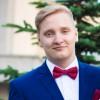 Изображение пользователя Тишанинов Юрий Юрьевич