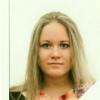 Picture of Чикурова Ирина Владимировна