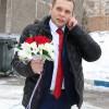 Изображение пользователя Суховольский Александр Сергеевич