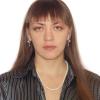 Изображение пользователя Мясникова Дарья Викторовна